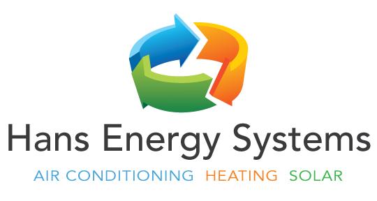 Hans-Energy-Sys-LOGO.jpg