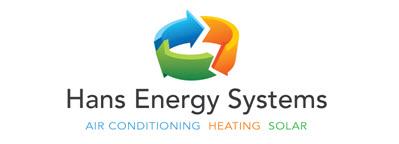 Hans-Energy-Sys-LOGO-home.jpg